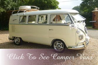 Click Here To See The Camper Vans